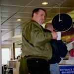 ferryboxer-150x150