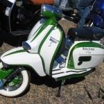 iow66-150x150