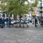 piazza02-150x150
