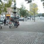 piazza03-150x150