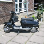 scooterfour-150x150