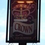 thecrown-150x150
