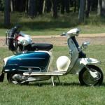 thetfordphilsbike-150x150