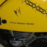 tribalthingagain-150x150