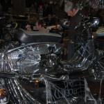2006decduck12-150x150