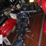 2006decduck5-150x150