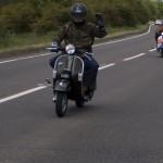 2011ICRObanbury094-150x150