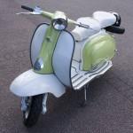 2011ICRObanbury120-150x150