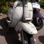 2011ICRObanbury127-150x150