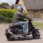 2011ICRObanbury131-150x150