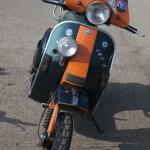 2011vmsc005-150x150