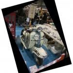 2011vmsc027-150x150
