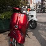 icro20114_039-150x150