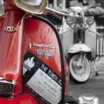 icro20114_060-150x150