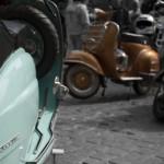 icro20114_061-150x150
