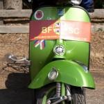 icrojuly2011_002-150x150
