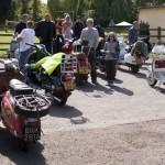 icrojuly2011_007-150x150