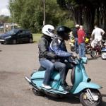 icrojuly2011_014-150x150
