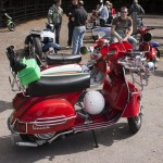 icrojuly2011_022-150x150