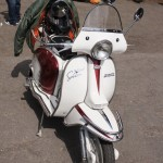 icrojuly2011_024-150x150