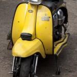 icrojuly2011_030-150x150