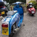 icrojuly2011_032-150x150