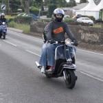 icrojuly2011_040-150x150