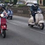 icrojuly2011_045-150x150