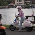 icrojuly2011_064-150x150