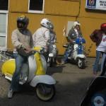 roade20061web-150x150
