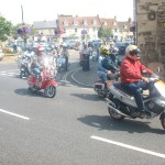 roade200629web-150x150