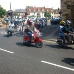 roade200630web-150x150