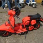 roade20069web-150x150